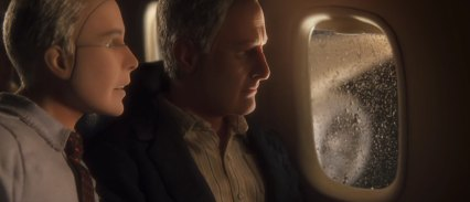 anomalisa_independentspirit