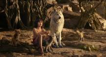 635998666735558853241350504_jungle_book_2016_103
