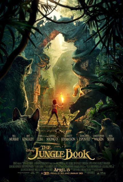 affiche-internationale-le-livre-de-la-jungle-film-04