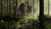 the-jungle-book-2016-movie-background-hd-wallpaper