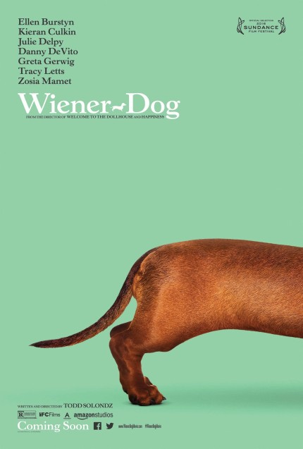 wiener-dog-poster01