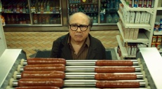 wiener-dog-todd-solondz-2016-movie-review-greta-gerwig-danny-devito