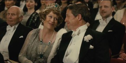 landscape-1457686899-movies-florence-foster-jenkins