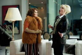 1118full-absolutely-fabulous3a-the-movie-screenshot