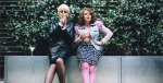 abfab-movie