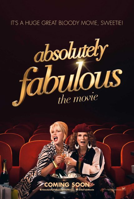 absolutely-fabulous_1468883174