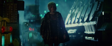 blade-runner-movie-screencaps-com-4022