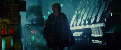 blade-runner-movie-screencaps-com-4022