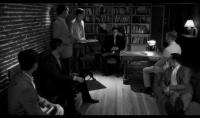 ecclesiastes-5-choice