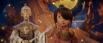 kubo-and-the-two-strings-027