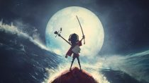 kubo-and-the-two-strings-1024x576