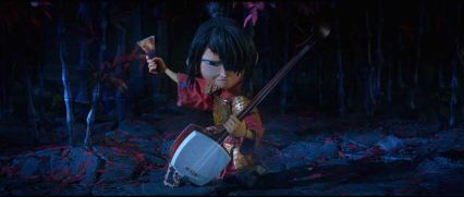 kubo-and-the-two-strings-trailer-screencap