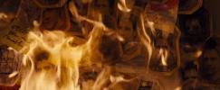 mother-movie-trailer-screencaps-20