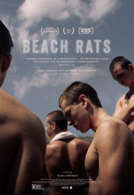 20-beach-rats
