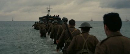 1118full-dunkirk-screenshot