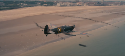 dunkirk-imax-screencaps-1