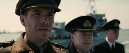dunkirk-movie-christopher-nolan-4
