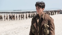 dunkirk-screenshot