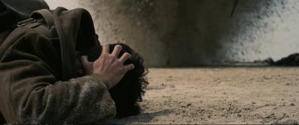 dunkirk-trailer-image-7