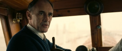 screenshot_dunkirk-movie_02