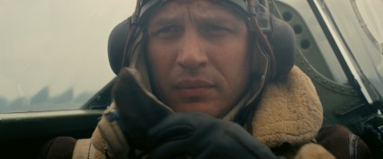 screenshot_dunkirk-movie_04