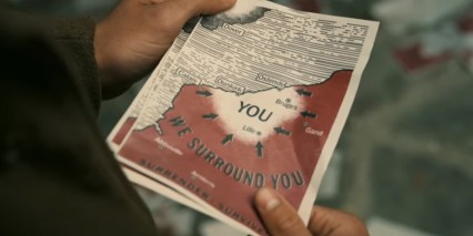 web3-dunkirk-screenshot-movie-film-christopher-nolan-war-world-war-ii-france-british-we-surround-you-warner-bros-youtube