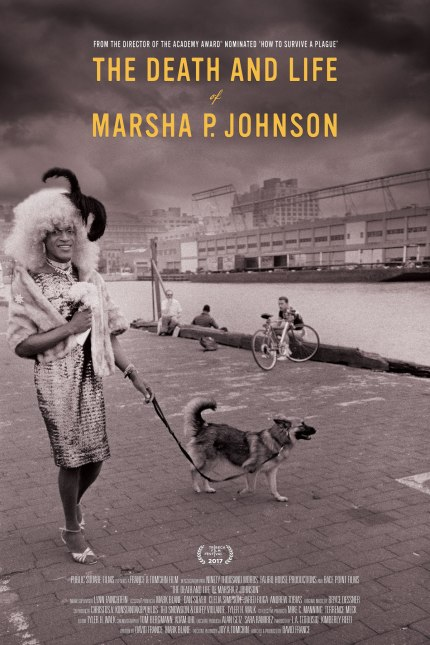 thedeathandlifeofmarshapjohnson_poster