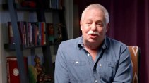 video-the-untold-tales-of-armistead-maupin-superjumbo