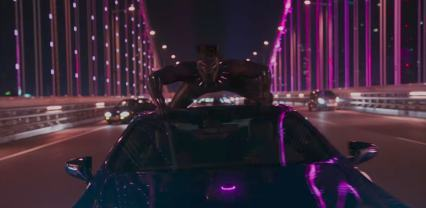 1508253107_72_watch-the-incredible-trailer-for-marvels-black-panther