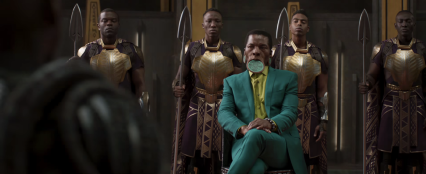 black-panther-movie-24
