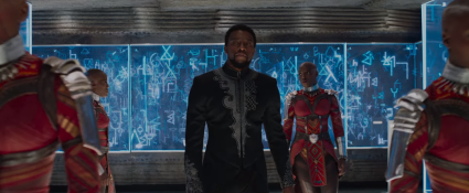 black-panther-trailer-screencaps-12