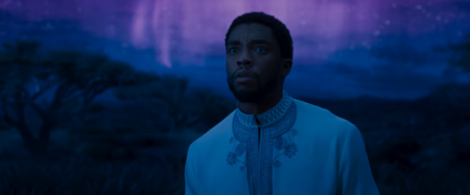 black-panther-trailer-screencaps-19-1075x446