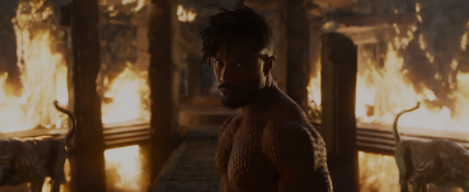 black-panther-trailer-screencaps-23