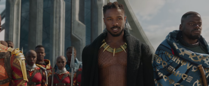 black-panther-trailer-screencaps-27