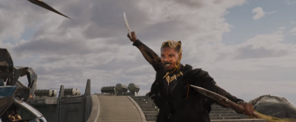 black-panther-trailer-screencaps-28