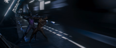black-panther-trailer-screencaps-30