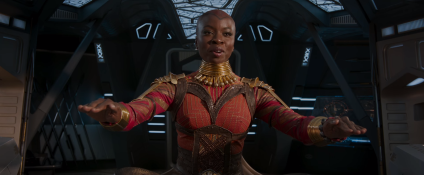 black-panther-trailer-screencaps-4