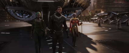 black-panther-trailer-screencaps-7