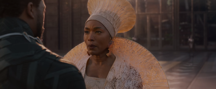 black-panther-trailer-screencaps-8