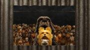 25dogs-of-isle-of-dogs9-videosixteenbyninejumbo1600-v2