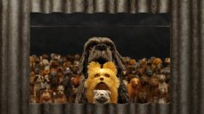 25dogs-of-isle-of-dogs9-videosixteenbyninejumbo1600-v2