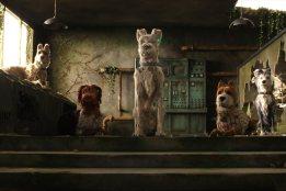 isle-of-dogs-000_img_3591_rgb