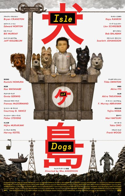 isleofdogs_poster_trailer