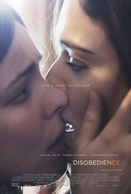 disobedience-movie-photos-rachel-weisz-and-rachel-mcadams-0