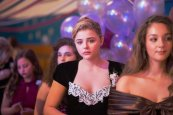 miseducation-of-cameron-post-2018-003-chloe-moretz-prom